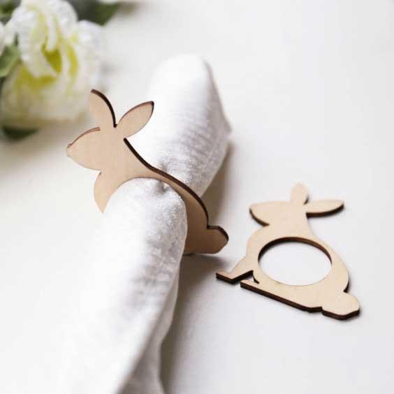 лазерная резка в свадебном декоре